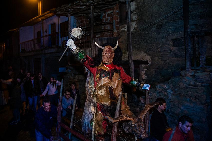 Festa da Cabra e o Canhoto 2019-53