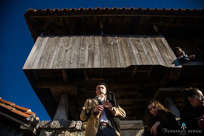 Aguinaldeiros de Villapañada-062