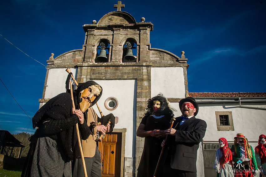 Aguinaldeiros de Villapañada-098