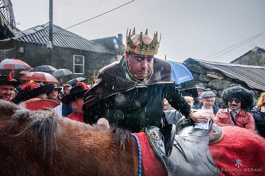 O Rei de Covelo 2020-031
